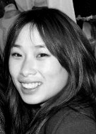 Design Guest Blogger, Laura Chan