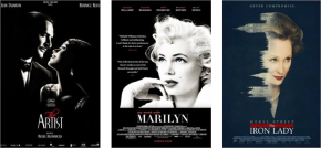 The_ Artist_My_marilyn_monroe_iron_lady_couchdesignews