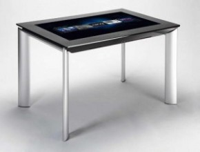 Samsung pc desk