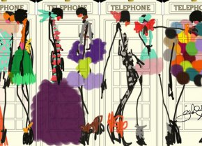 giles deacon bt artbox designs